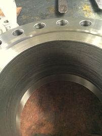 आवरण Flanges, आवरण पाइप, आवरण फिटिंग, A694 F42, F52, F60, F65, F70, Inconel600, 625 व 800 825 Incoloy